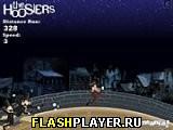 Игра В розыске! Хузирс онлайн