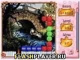 Игра Путешествие Мэри онлайн