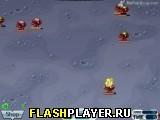 Игра Война за Рибертиум онлайн