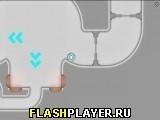 Игра Кинетический момент онлайн