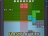 Игра Тетраваланч онлайн