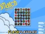 Игра Матч онлайн
