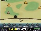 Игра Кот онлайн