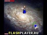 Полет меж звезд 2 – Космический Гладиатор