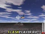Игра Последняя Волна онлайн