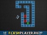 Игра Траектория онлайн