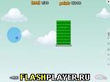 Игра Блосикс 3 китайский онлайн