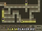 Игра Супермакс онлайн