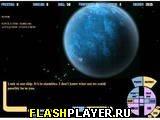 Игра Флэштрек 2.0 онлайн