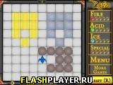 Игра Зиба онлайн