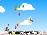 Воздушные шарики – уровни от игроков 2