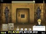 Игра Загадочный охотник онлайн