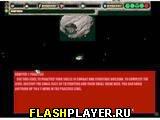 Игра Флэшвойны онлайн