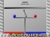 Игра Цветная физика онлайн