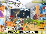 Игра Шопоголик 4 онлайн