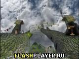 Игра Галлюцинация онлайн