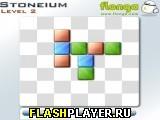 Игра Стониум онлайн