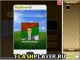 Игра Флофон: Секретно онлайн