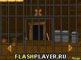 Игра Похищенный пиратами онлайн