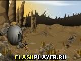 Игра Чи-Чи онлайн