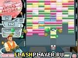 Игра Слоенная фабрика онлайн