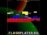 Игра Арканоид Арена онлайн