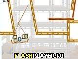 Игра Кран онлайн