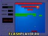 Игра Сломай блоки 4 онлайн