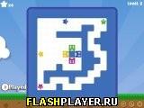Игра Боголусс онлайн