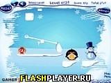 Игра ПигвоРыба онлайн