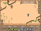 Игра Выживет один 2 онлайн
