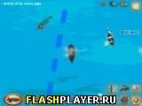 Игра Чёрный морской дьявол онлайн