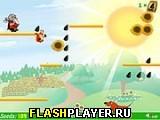 Игра Белка онлайн