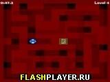 Игра Слоистый лабиринт онлайн