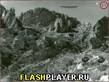Снайперский Чувак