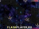 Игра Энигмата онлайн