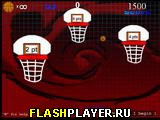 Игра Гравимяч 2 онлайн