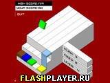 Игра Клакс 3Д онлайн