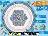 Игра Город Фей онлайн