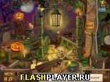 Игра Великий Хэллоуин онлайн