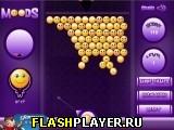 Игра Смайлы онлайн