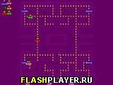 Игра Макмэн онлайн