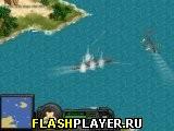 Имперские военные корабли