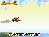Игра Пингвиний ранец онлайн