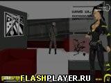 Игра Смертельный яд онлайн