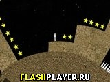 Игра Планетный платформер онлайн