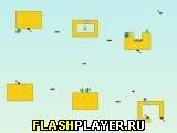 Игра Гил онлайн