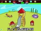 Игра Взрыв Водной Бомбы онлайн