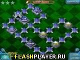 Игра Призмопаззл 3 онлайн