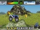 Игра Эпический грузовик 2 онлайн